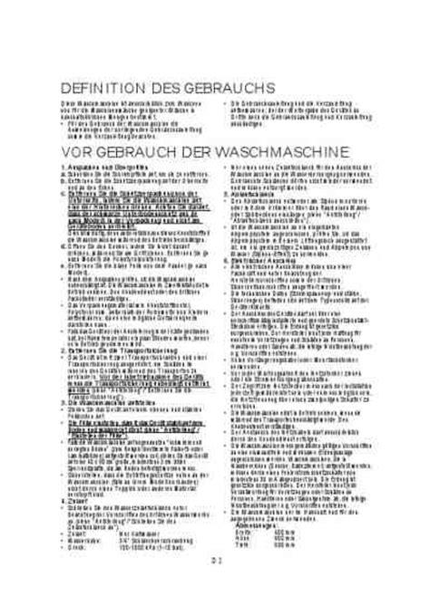 waschmittel für teppiche whirlpool awe 5100waschmaschinen pdf anleitung f 195 188 r