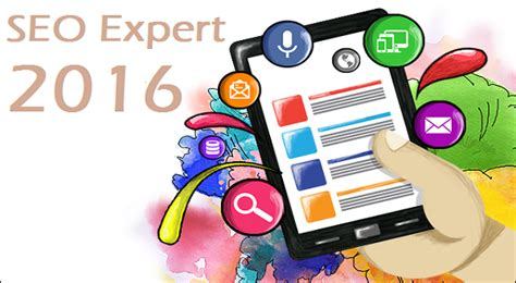 Seo Expert by 4 Reasons Using An Seo Expert In 2016 Rocks