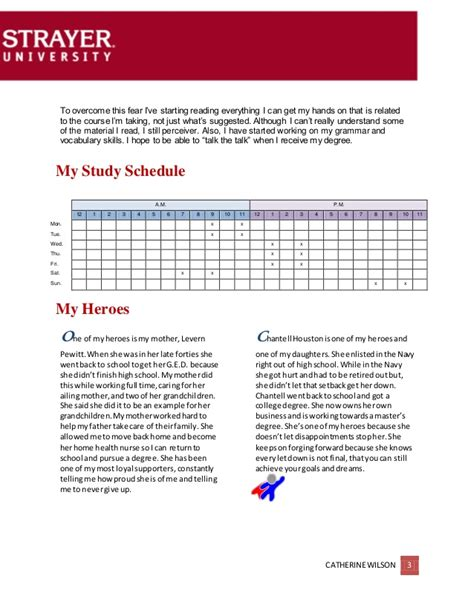 academic success plan template student success plan template 1174 6 auto recovered