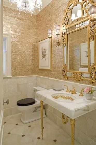 white and gold bathroom ideas best 25 gold bathroom ideas on