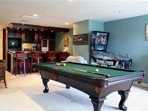 ultimate man cave ultimate man cave www pixshark com images galleries