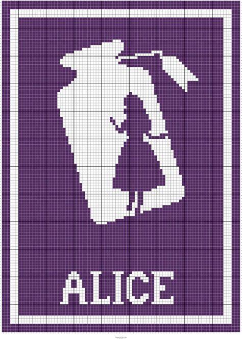 grid pattern maker online 17 best ideas about cross stitch pattern maker on