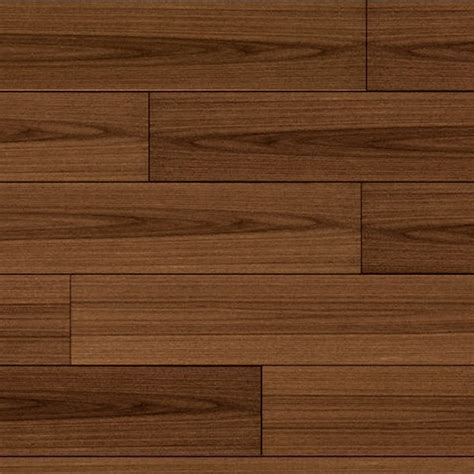 Dunkler Holzboden by Parquet Flooring Texture Seamless 05081