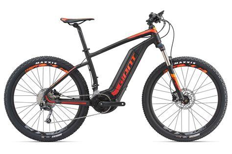 E Bike Leihen by E Bikes Kaufen S 246 Lden E Bikes E Fullys Leihen
