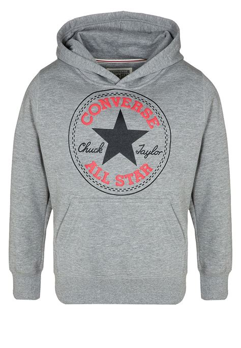 Jaket Sweater Hoodie Converse converse clothing boys popular shopping cool reductions