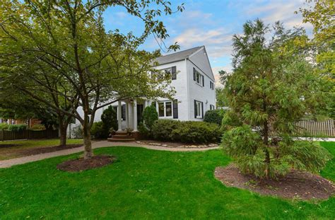 buy house in alexandria va buy a house in virginia 28 images alexandria virginia 22309 listing 19419 green
