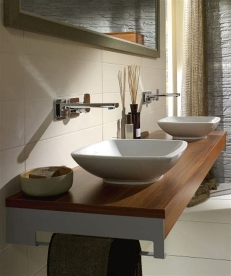 small bathroom vanity ideas 2017 grasscloth wallpaper ideas for bathroom vanity 2017 grasscloth wallpaper