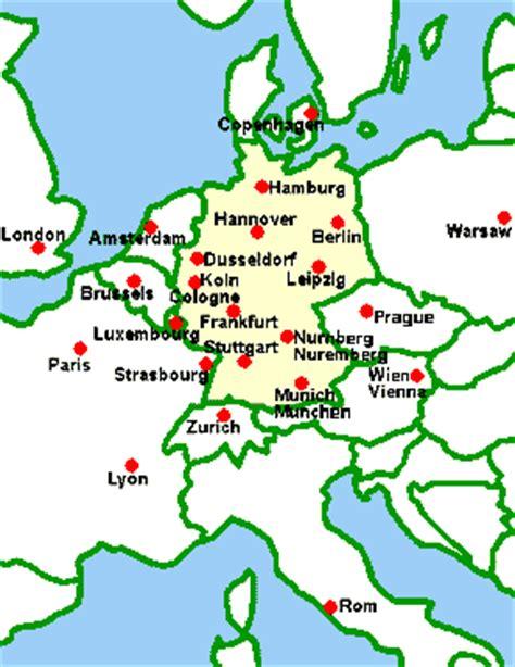 intern europe flightgear forum view topic closed atlas