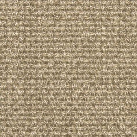 Synthetic Sisal Area Rugs Pin By Sheena Murphy On Mimi Pinterest