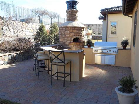 pits denver outdoor fireplaces denver co outdoor pits denver co
