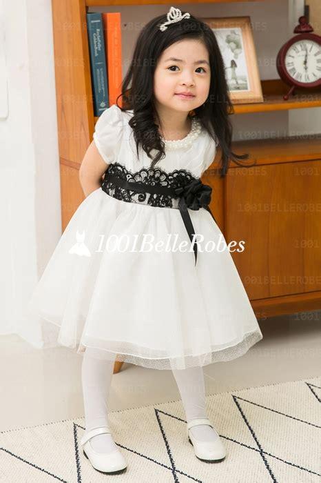 Robe Dentelle Fille 2 Ans - robe de mariage fille 2 ans
