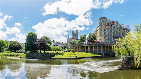 how to say bathroom in england things to do in bath tours sightseeing getyourguide