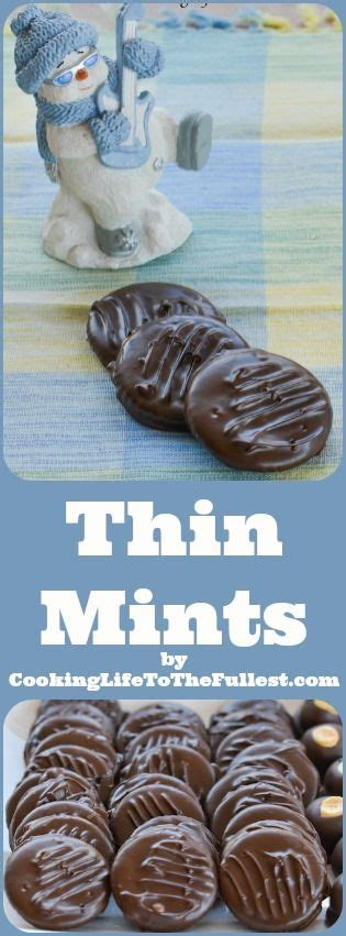 bulgur yemek and thin mints on pinterest 239 best images about cooking life to the fullest on