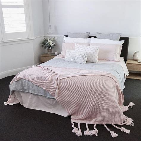 light pink and grey bedding grey and pink bedroom decor new 25 best ideas about pink