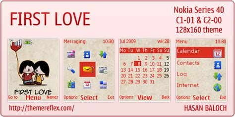 love themes c2 search results for nokia c1 mobile theme in calendar 2015