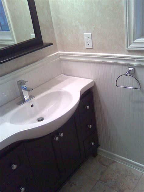 bathtub refinishing mississauga bath remodeling renovations shower conversions walk in