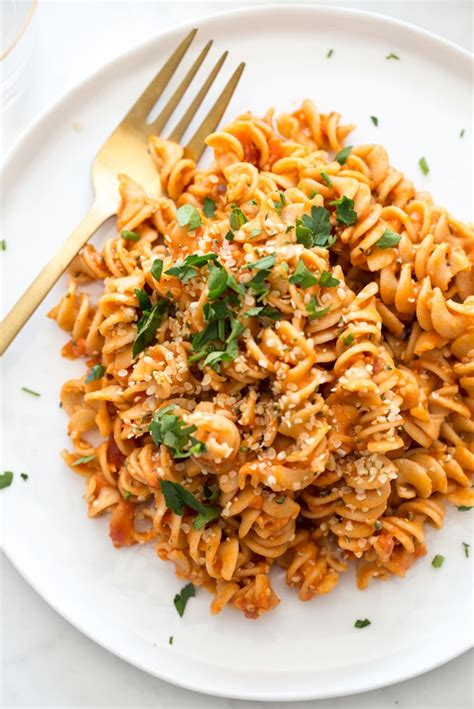 Italian Recipe adriana s fave 10 minute pasta toddler friendly oh she