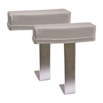 wise boat seat mounting hardware boat seats chairs and benches by wise