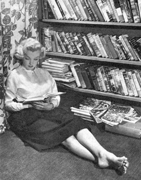 marilyn picture book marilyn reading hey let s murder this phrase