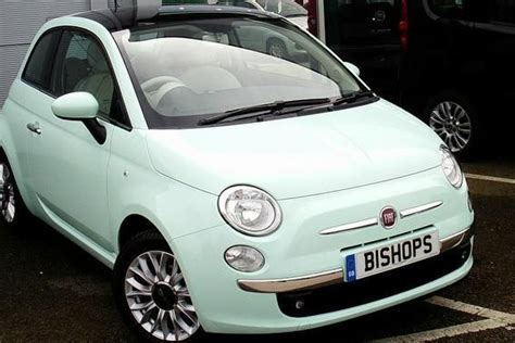 Fiat Dealer Guildford 17 Best Ideas About Fiat 500 For Sale On Fiat