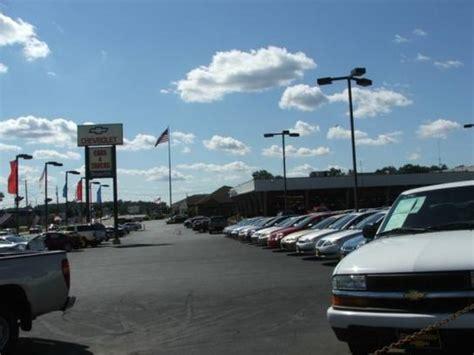 Serpentini Chevrolet Tallmadge Serpentini Chevrolet Tallmadge Tallmadge Oh 44278 Car