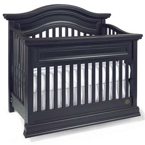 Baby Cribs by Nursery And Baby Furniture