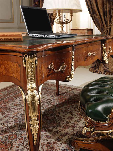 ufficio lusso mobili per uffici di lusso in stile classico