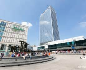 radisson berlin park inn hotel reviews park inn berlin alexanderplatz hotel