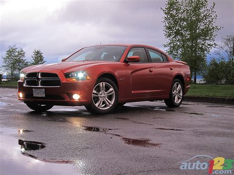 2011 charger awd list of car and truck pictures and auto123