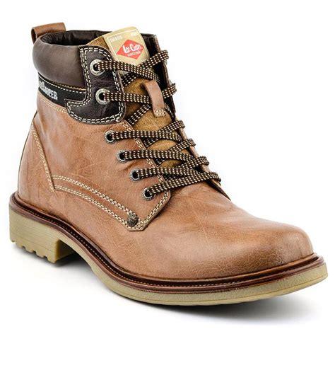 a n a boots cooper boots lc2018tan buy cooper