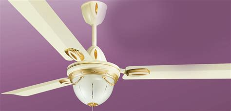 How Ceiling Fan Works by How A Ceiling Fan Works Sri Lanka Home Decor Interior