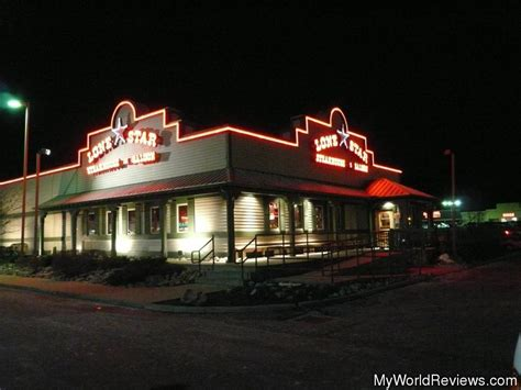 lone star steak house review of lone star steakhouse at myworldreviews com