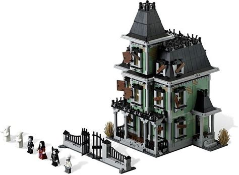 legos for adults 1000 images about lego sets for adults on pinterest