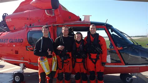 Coast Guard Search Coast Guard And 3 Children Missing Florida Coast Boat Rescue Rescue