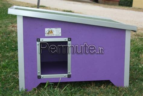 gabbie per gatti usate cucce gabbie e box per cani e per gatti ancona usato in