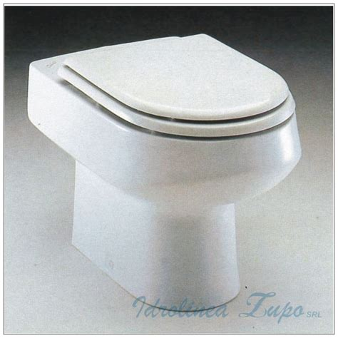 sanitari bagno dolomite catalogo sanitari bagno 187 sanitari bagno dolomite catalogo