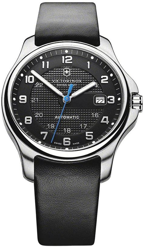 Swiss Army B 32 1000 ideas about swiss army watches on army