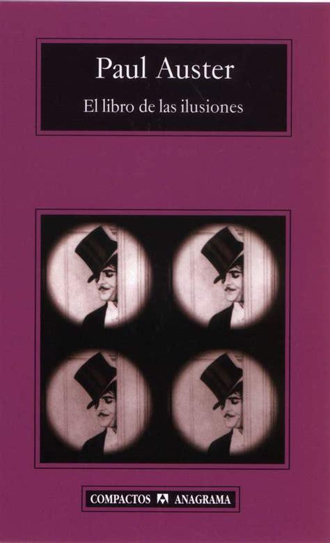 leer el club dumas libro en linea gratis pdf el libro de las ilusiones paul auster arealibros