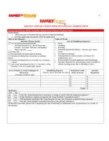 family dollar job application whitneyport daily com