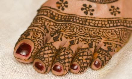 henna tattoos long island ny henna tattoos by navi up to 45 island groupon