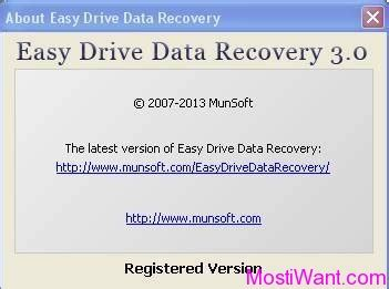 easy data recovery software full version activation code for easy recovery forfree mondo80 s blog