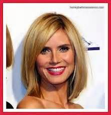 hairstyles that hit right above the shoulder 1000 images about aveda one length above shoulder on