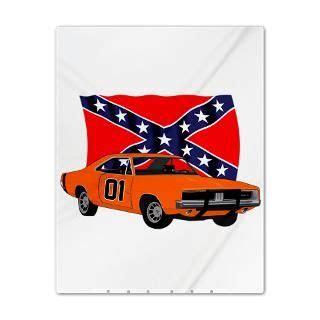 confederate flag bedding confederate flag metal hitchcap hitch cover car truck