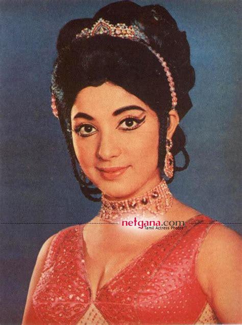 actor latha actress latha sethupathi photo veethi