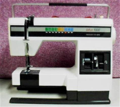 white sewing center sewing machines sewing machine