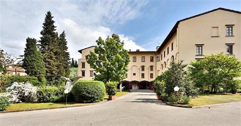 best western hotel villa gabriele d annunzio hotel villa gabriele d annunzio firenze