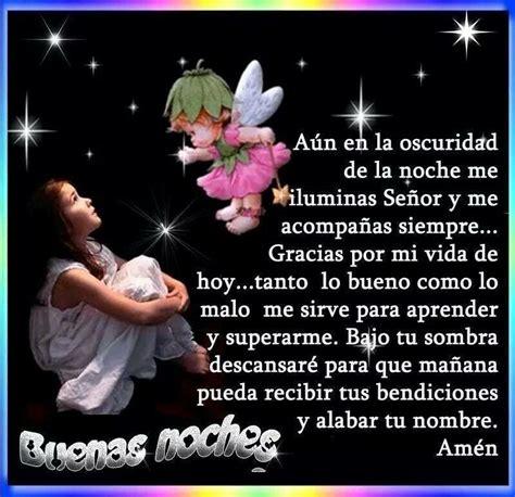 imagenes lindas de buenas noches bendiciones imagenes con mensajes cristianos de buenas noches