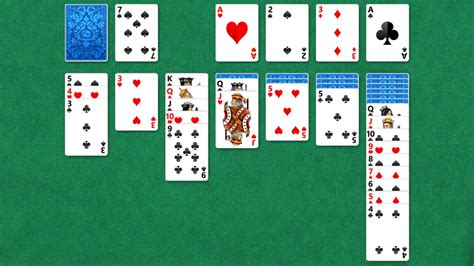 how to play solitaire a beginnerã s guide to learning solitaire including solitaire nestor pounce pyramid russian bank golf and yukon books how to play solitaire in windows 8
