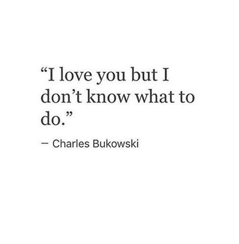 best bukowski quotes bukowski quotes www pixshark images galleries