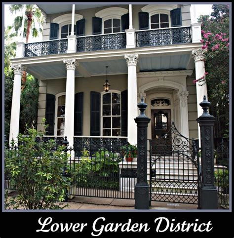 new orleans style homes new orleans style for outside favorite places spaces